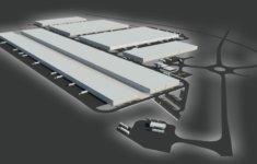 multimodalni cargo mosnov