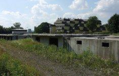 rezidence frantiskov vystavba 07/2011