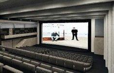 kino centrum havirov