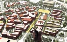 puvodni karolina multi development 2006
