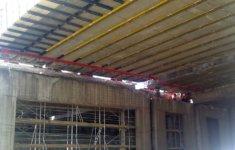 rekonstrukce-svinovske-mosty-ostrava-5