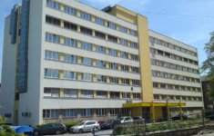 nemocnice vitkovice