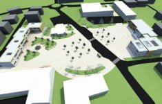 nove centrum bolatice