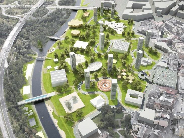 cerna-louka-ostrava-studie-nl-architects-01