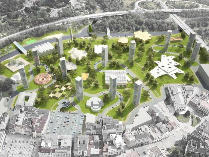 cerna-louka-ostrava-studie-nl-architects-02