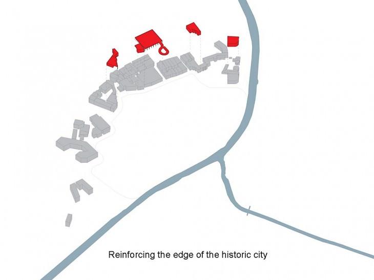 cerna-louka-ostrava-studie-nl-architects-05