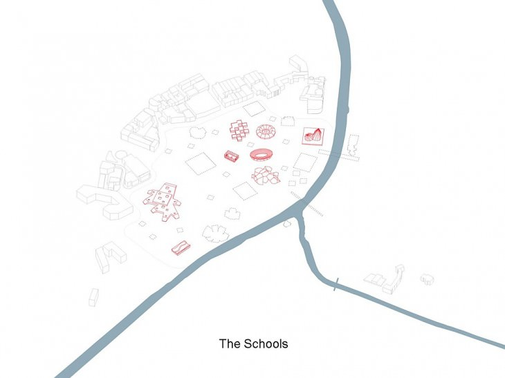 cerna-louka-ostrava-studie-nl-architects-08
