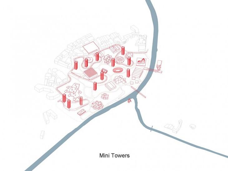 cerna-louka-ostrava-studie-nl-architects-09