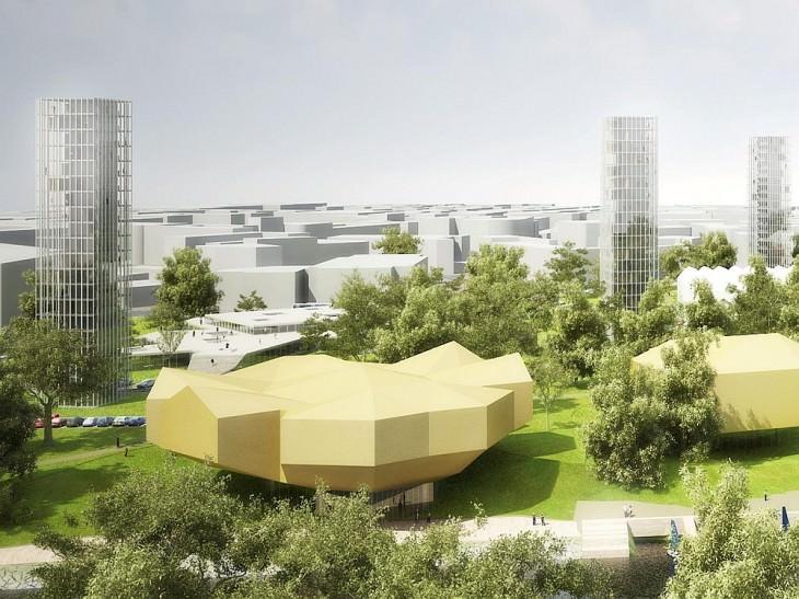 cerna-louka-ostrava-studie-nl-architects-11