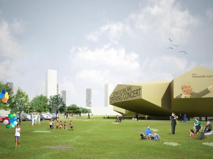 cerna-louka-ostrava-studie-nl-architects-12