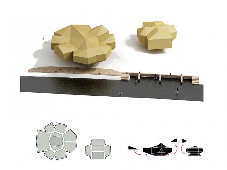 cerna-louka-ostrava-studie-nl-architects-13