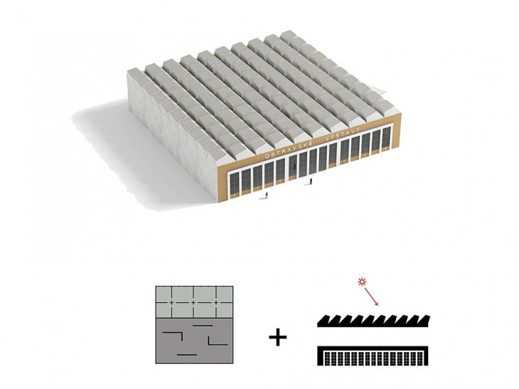 cerna-louka-ostrava-studie-nl-architects-14