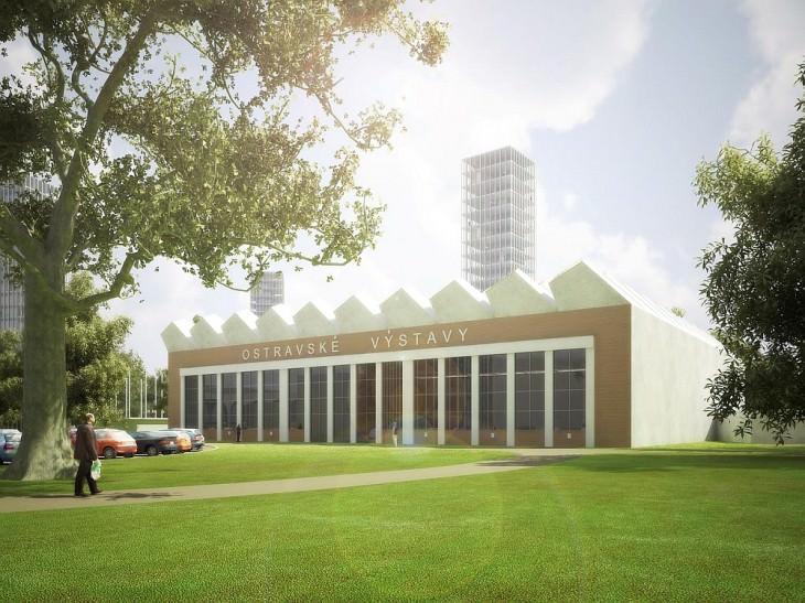 cerna-louka-ostrava-studie-nl-architects-15
