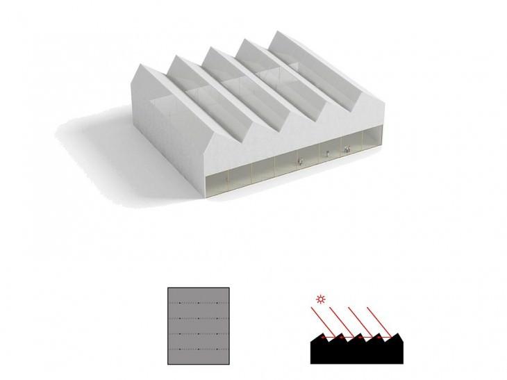 cerna-louka-ostrava-studie-nl-architects-16