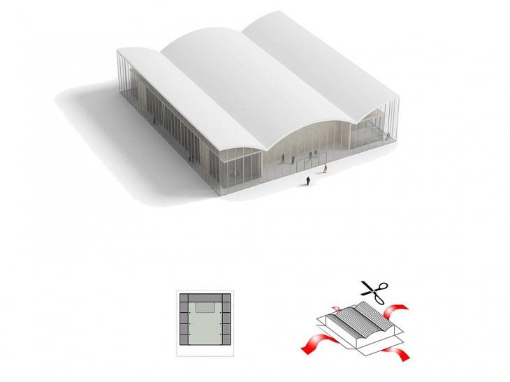 cerna-louka-ostrava-studie-nl-architects-17