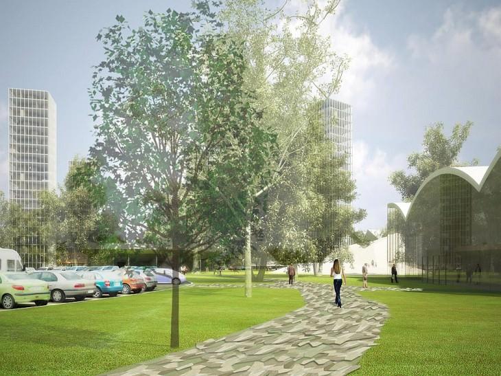 cerna-louka-ostrava-studie-nl-architects-18
