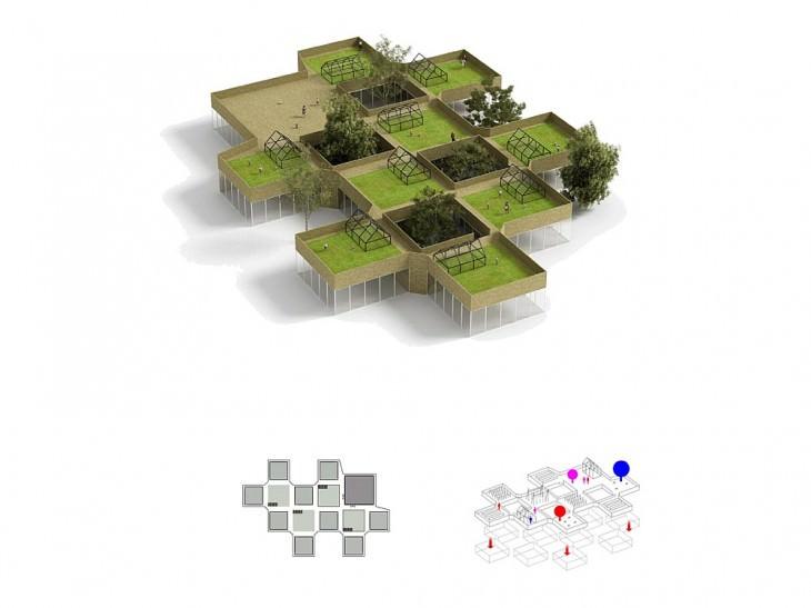cerna-louka-ostrava-studie-nl-architects-20