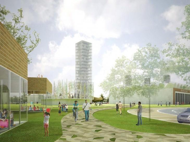 cerna-louka-ostrava-studie-nl-architects-21