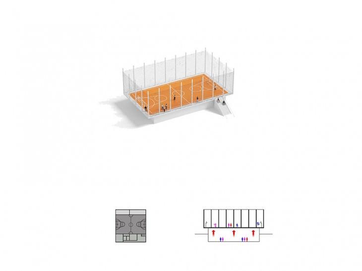 cerna-louka-ostrava-studie-nl-architects-24