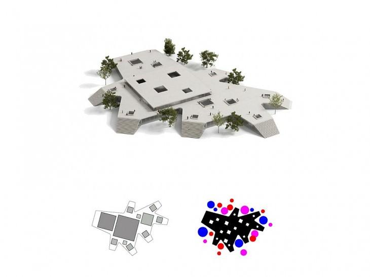 cerna-louka-ostrava-studie-nl-architects-26