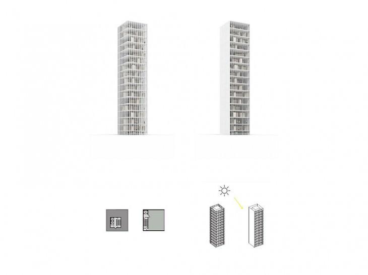 cerna-louka-ostrava-studie-nl-architects-28