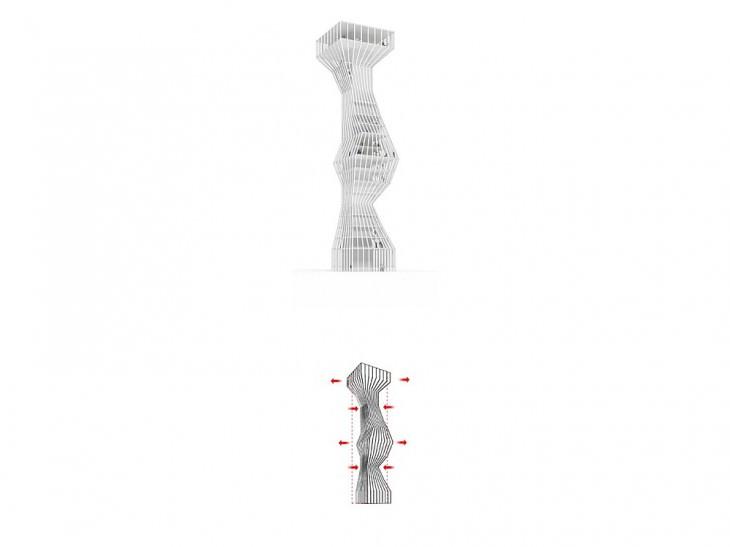 cerna-louka-ostrava-studie-nl-architects-30