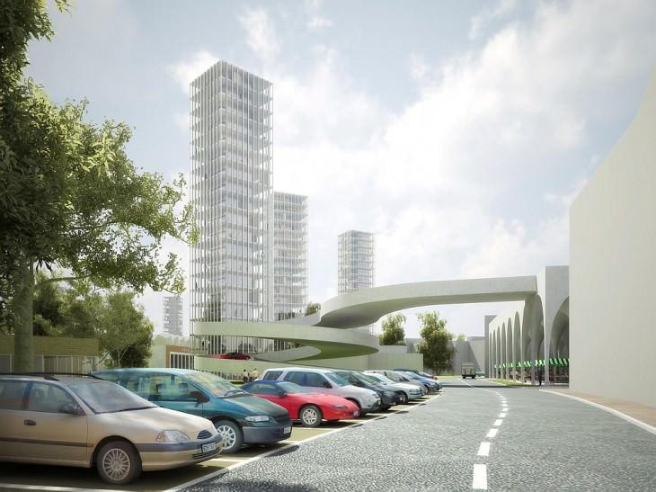 cerna-louka-ostrava-studie-nl-architects-32