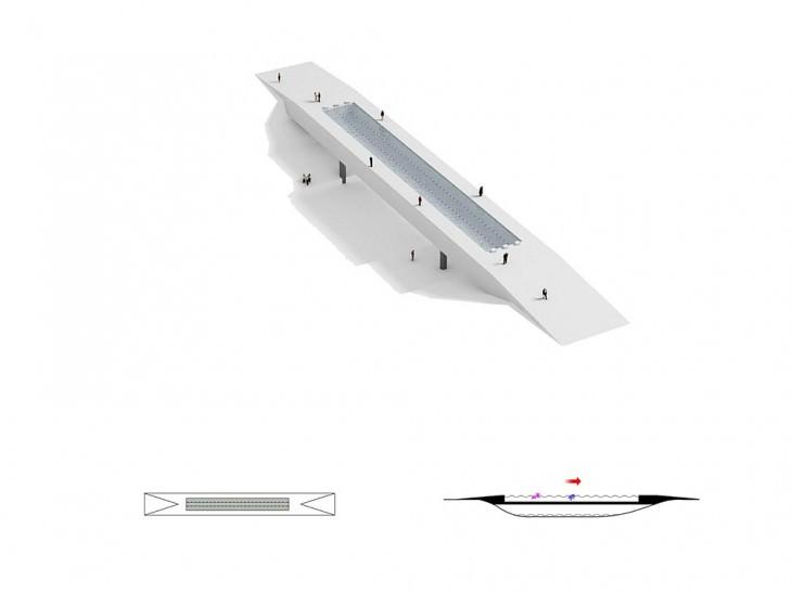 cerna-louka-ostrava-studie-nl-architects-34