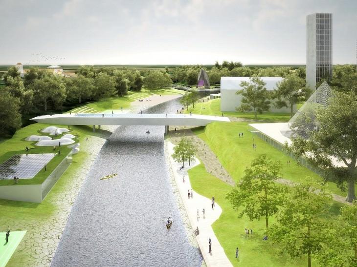 cerna-louka-ostrava-studie-nl-architects-35