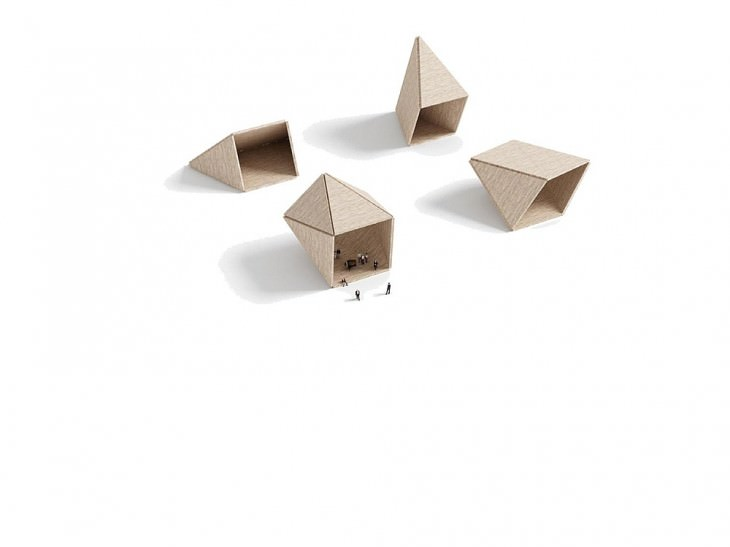 cerna-louka-ostrava-studie-nl-architects-38
