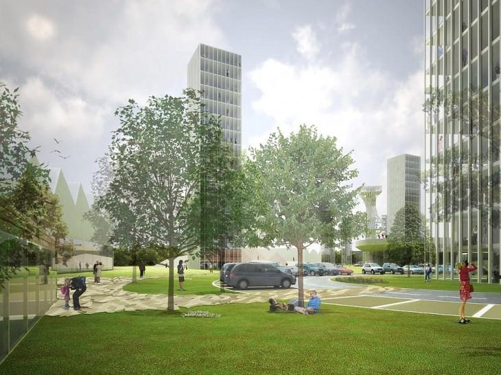 cerna-louka-ostrava-studie-nl-architects-39
