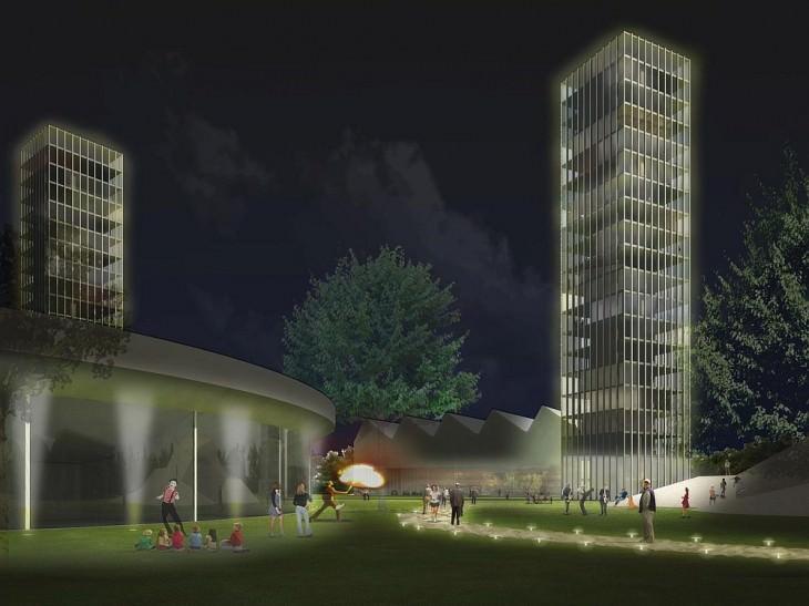 cerna-louka-ostrava-studie-nl-architects-40