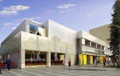 havirov-kino-centrum-vizualizace-2