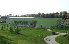 sport centrum 1