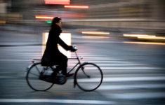 cyklostezky ostrava