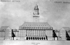 1923-radnice-1
