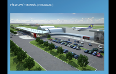 terminal mosnov