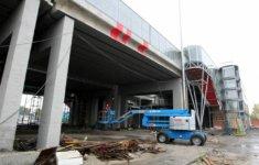svinov-mosty-terminal-2