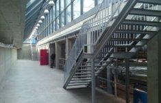 energocentrum 6