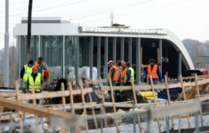 svinovske-mosty-rekonstrukce-ostrava