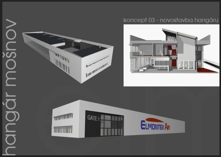 hangar_elmontex_letiste_mosnov