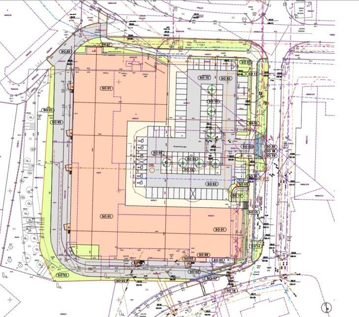 retailpark orlova