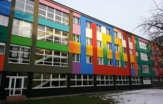 škola hrabůvka 3