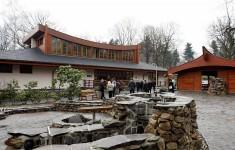 navstevnicke-centrum-zoo-ostrava-3