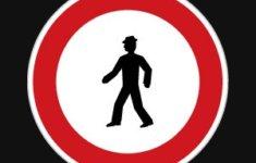 zakaz-vstupu-chodc