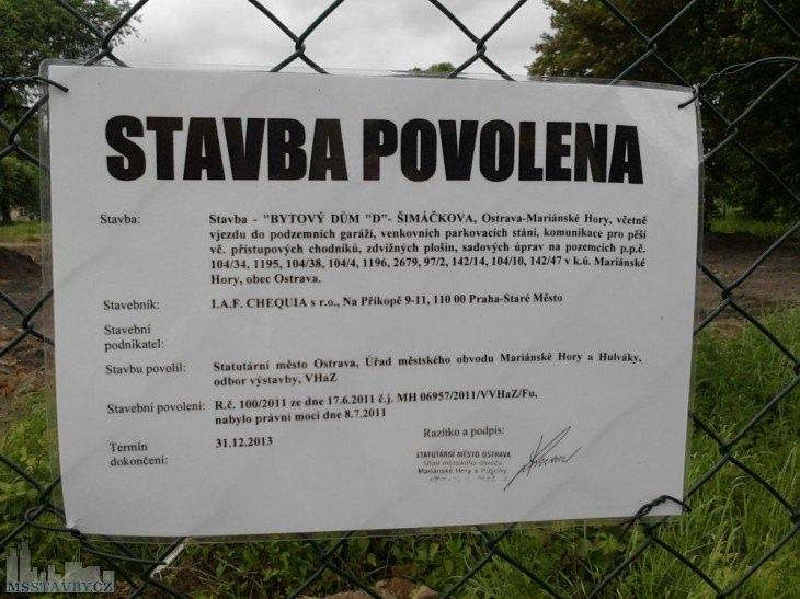 simackova