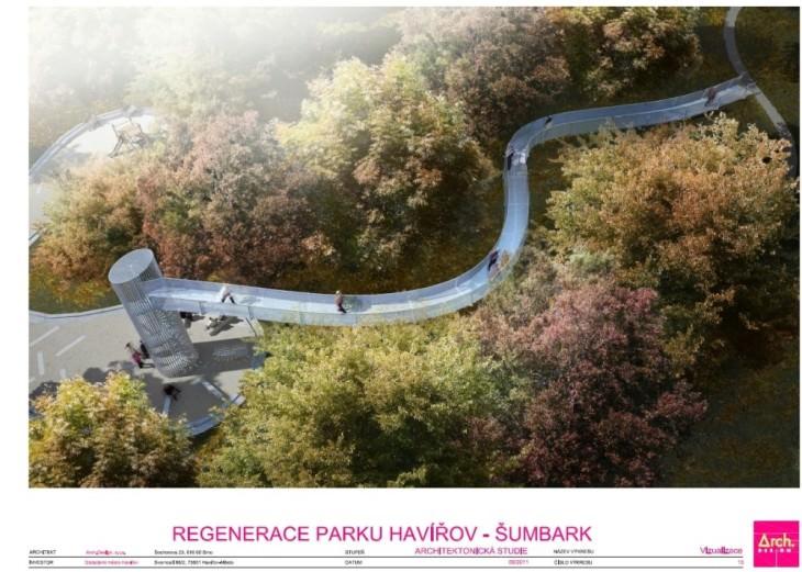 park sumbark