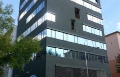 concepthouse 2