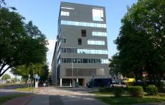 concepthouse p