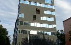 concepthouse 1
